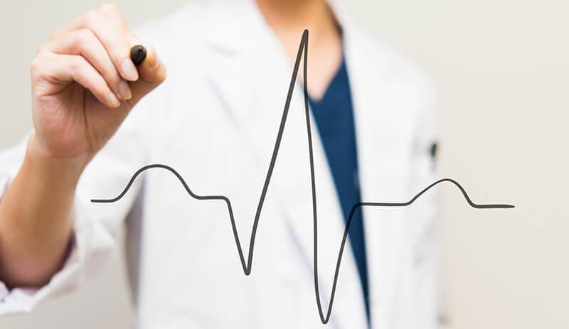 「医療機器」の画像検索結果