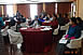 JICA Bhutan Office and National Commission for Women and Children (NCWC) co-organized an half day Knowledge Sharing session on Gender Training Courses, at Jambayang Resort (March 16, 2018)