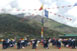 """UNDOKAI"" HPE festival on 19th May, 2018 at Lamgong MSS under Paro Dzongkhag."