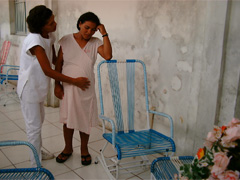 Humanized Maternity Care: Safe Childbirth That Gently