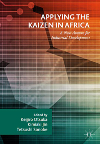 Applying the Kaizen in Africa