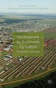 Development for Sustainable Agriculture: The Brazilian Cerrado