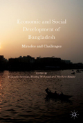 Economic and Social Development of Bangladesh - Miracle and Challenges