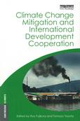 Climate Change Mitigation and International Development Cooperation