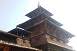JICA Nepal is supporting the reconstruction and rehabilitation of Degu Talle temple in Patan Durbar Square, which was damaged during the 2015 earthquake.